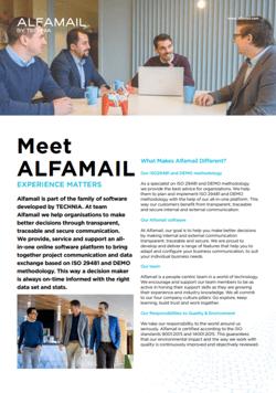 Front_flyer_meet Alfamail