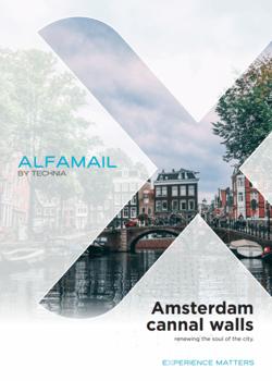 Front_municipality_Amsterdam