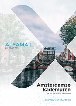 Voorkant_case_studie_gemeente_Amsterdam