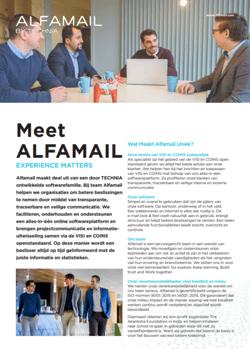 Voorkant_flyer_meet Alfamail